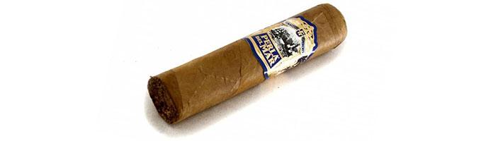 1-J.C.-Newman-Cigar-Co Perla Del Mar - Perla P
