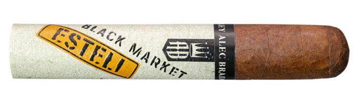Black Market Esteli Gordo