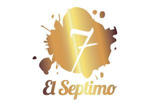El Septimo