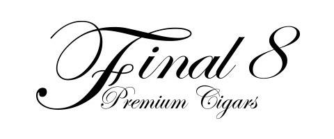 Final 8