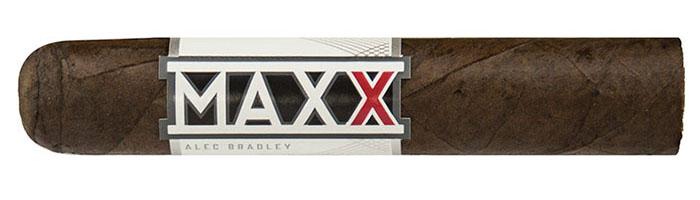 MAXX Fixx